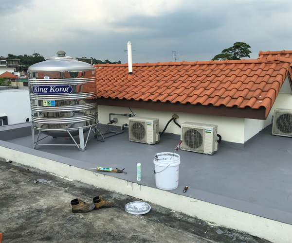 waterproofing-solution