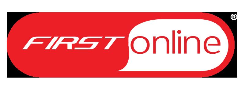firstonline-logo
